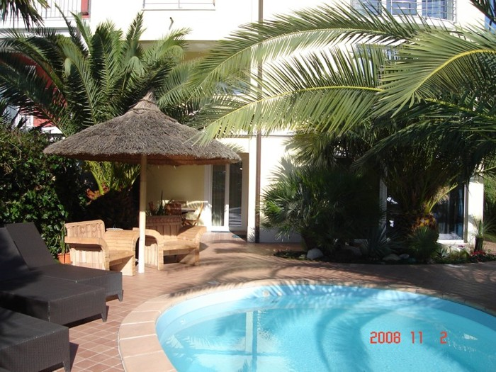 Apartments Hotels Motels In Slovenia Booking